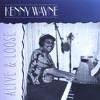 Kenny Wayne- Alive & Loose - I've Been Alone