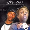Rayshaun ( YFM RAY ) - Im On ft Lil Snupe (HQ) (Free Download)