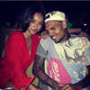 Chris Brown talks about his latest encounter with ex Karrueche Tran