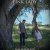 Pink Lady Song 2 (Sad/Reflective)