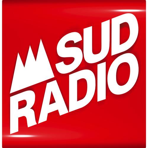 Reportage Sud Radio - 01/06/2015