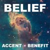 Belief (Feat. Benefit)