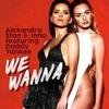 Alexandra Stan & Inna Ft Daddy Yankee - We Wanna - (Dj Omar Santi)