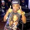 MC TH - NO PELO E NA PELE (DJ RENAN DINIZ )BRABA 2015