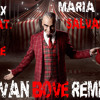J - AX Feat. IL CILE - MARIA SALVADOR (Ivan Bove Remix)