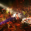 Sound Tribe Sector 9 September 3, 1999 Music Farm, Charleston, South Carolina