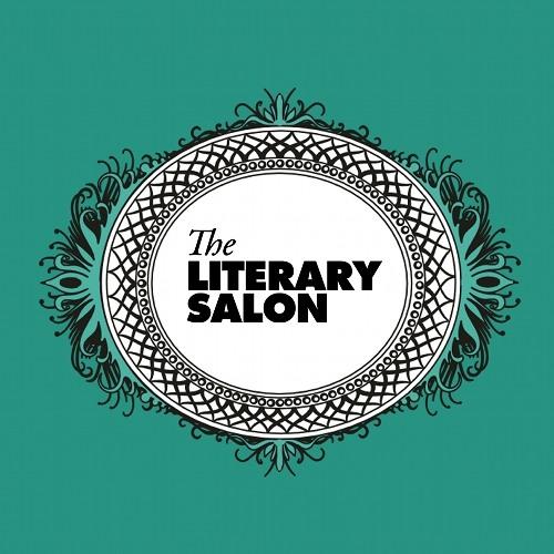 Ryan Gattis - The Literary Salon - June 2015