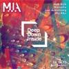 #DeepDownInside @ MIA Vancouver Launch Live Mix