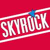 Nekfeu - Freestyle en live sur Skyrock Planet Rap (J-2) pour son nouvel album