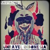【sasya】 UNRAVEL (Indonesia) dj-Jo Remix