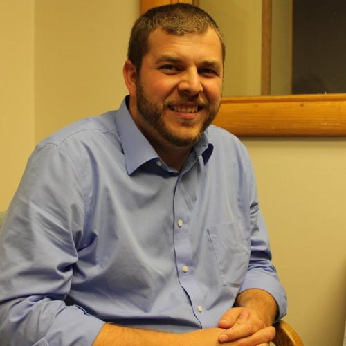 Matt Huckleby Interview