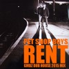 Pet Shop Boys - Rent (GMDZ Dub House 2015 Mix) 128kps Sampler