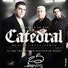 PERFIL MUSICAL - 2015 - CATEDRAL - DVD 25 ANOS
