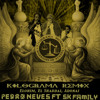 Kilograma Remix - Pedro Neves Ft SK Family - Elohim, El Shaddai, Adonai (extended version)