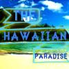 THE HAWAIIAN PARADISE