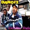 Danoiz - Cadillac Style