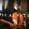 Apocalyptica - Not Strong Enough - Full Band Cover