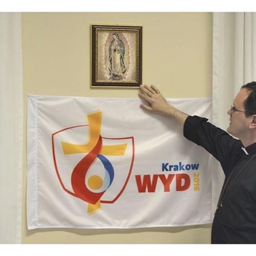 Contagem regressiva para JMJ: segunda entrevista da série especial da Rádio Vaticano