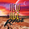 New Age Rage #5 - Desert Journey