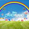 Tobu - Candyland