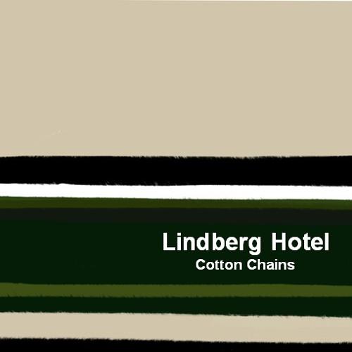 01 Cotton Chains (Sound & Fury Version)