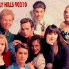 Beverly Hills 90210 Theme Song - Sitar Cover by Ivan Valušek&Ivo Opancar