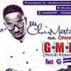 ChoirMaster ft Dadie Opanka - Ghana's Most Beautiful (G.M.B)