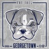 Fat Trel - I Think I Love Her (Feat. Fetty Wap) Prod. By @DreeTheDrummer