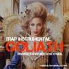 Goliath - Beyonce - Rihanna Type Trap Beats For Sale