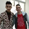 Reza D'Academy 2 - Debu-debu Jalanan.mp3