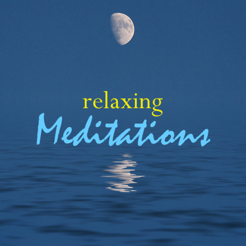 - Guided Meditations