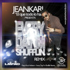 Jeankarl - Every Day I'm Shuffling - Jeankarl Records