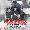 JOSECA - TE HUBIERAS IDO ANTES PROD BY DJ CRUSS