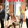 TV Land's 'Younger' Puts A Button On Perky Freshman Season