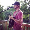 Love The Lonely Out Of You Brothers Osborne Warren Hargraves Cover Mp3