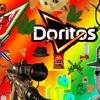 Sanic The Hedgehog (Hyper Distorted) - MLG Sound Effect (HD)