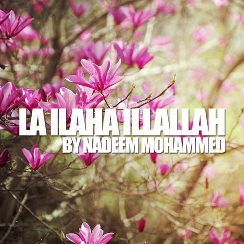Anashid - Canções Islâmicas