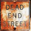 Dead End Street@Gießgrübe 2015