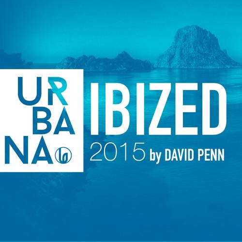 David Penn & Rober Gaez - Sunshine People (Remixes)