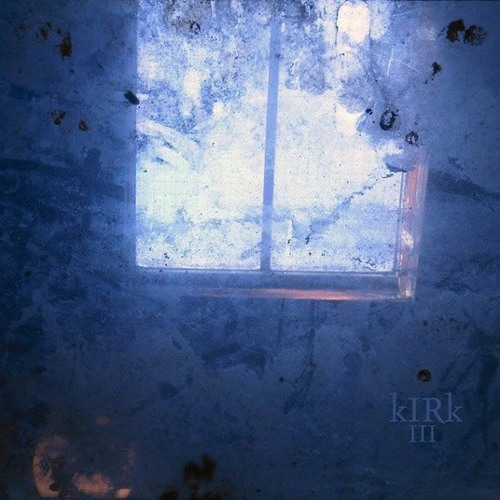 kIRk - |1|