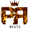 Pirou - Nela - MC - Delano - Trap - Music - PR - Beats - .mp3
