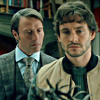 This Is My Desire - Original Song Inspired By [ HANNIBAL ].MP3