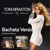 Unbreak My Heart Bachata Version using Producers Vault Products