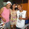 Michael Jackson   I Like The Way (You Love Me) (By Fabinho Dj & Rogério Aranha)