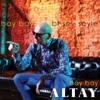 Altay Bay Bay Kaan Gökman official  Remix
