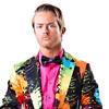TNA Rockstar Spud June 9th 2015 Option C Lee Medd