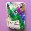 DRANK (ORIGINAL) [FREE DL]
