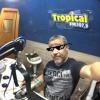 Deal With It Marcelo Batista X Taiguara