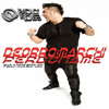 Deorro&marchi - Perdoname (Paolo Noise Bootleg) Portada del disco