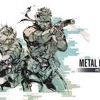 Metal Gear Solid 4 OST - Love Theme [HD]